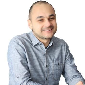Biser Borisov