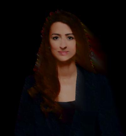 Mihaela Mihaleva